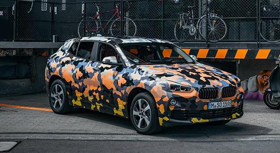 BMW-X2-2018-2