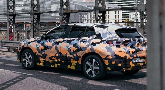 BMW-X2-2018-3