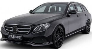 Brabus-Mercedes-Benz-Estate-1