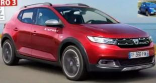 Dacia-Sandero-2018-1