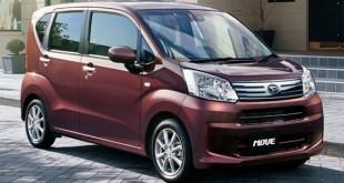 Daihatsu-Move-1