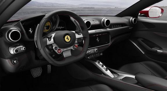 Ferrari-Portofino-4