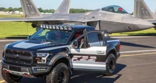 Ford-F-150-Raptor-F-22-Concept-1