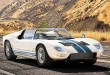 Ford-GT40-Roadster-2