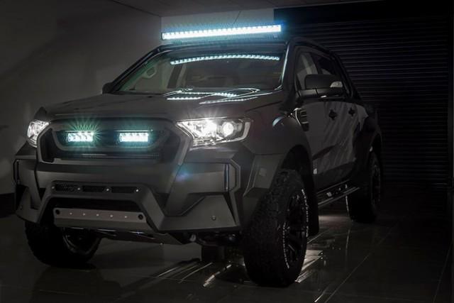 Ford-Ranger-VR46-1