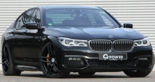 G-Power-BMW-750d-1