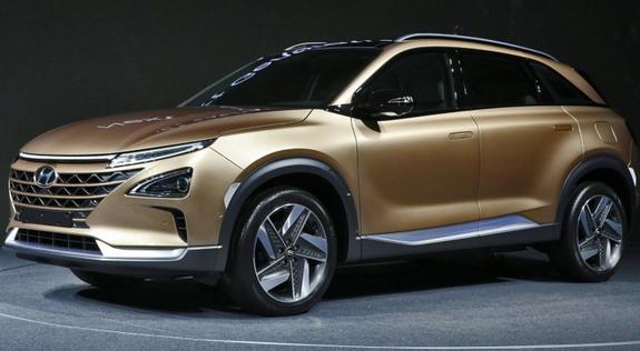 Hyundai-Next-Generation-FCEV-1