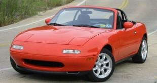 Mazda-Miata-1