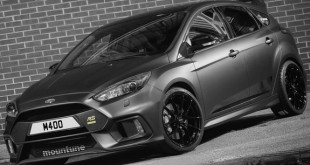 Mountune-Ford-Focus-400KS-1