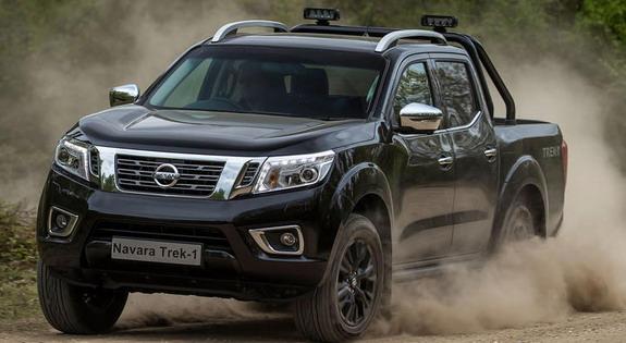 Nissan-Navara-Trek-1°-1