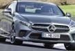 Novi-Mercedes-CLS-1
