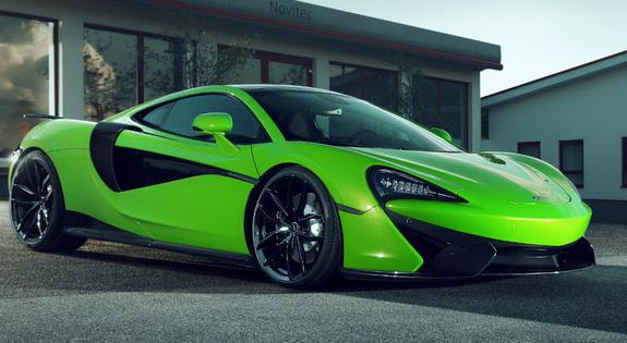 Novitec-McLaren-570GT-1