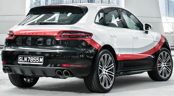 Porsche-Macan-Turbo-Special-Edition-2