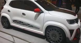Renault-Kwid-Extreme-1