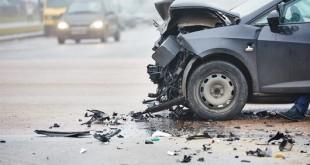 Saobraćajke: Pravilo dve sekunde spasava živote