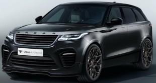 Urban-Automotive-Range-Rover-Velar-GTS-1