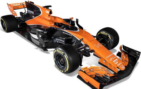 Vandorne-McLaren-1