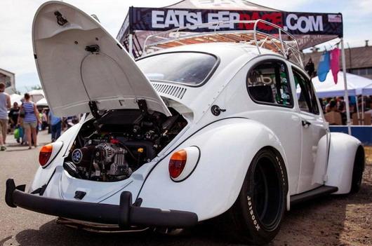 Volkswagen-Beetle-Subaru-motor-2