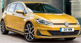 Volkswagen-Golf-2019-1