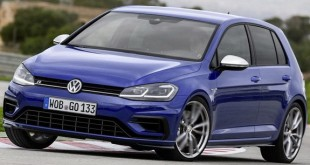 Volkswagen-Golf-R-Performance-1