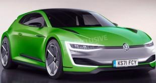 Volkswagen kreće u ozbiljne rekonstrukcije