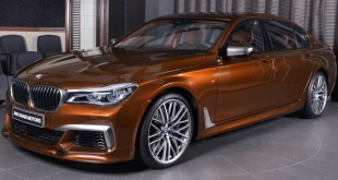 BMW-M760Li-Chestnut-1