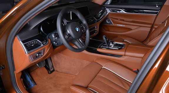 BMW-M760Li-Chestnut-3