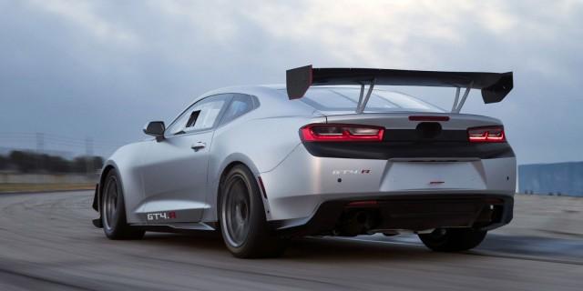 Chevrolet-Camaro-GT4R-Price-2