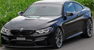 Dahler-BMW-M4-Competition-1