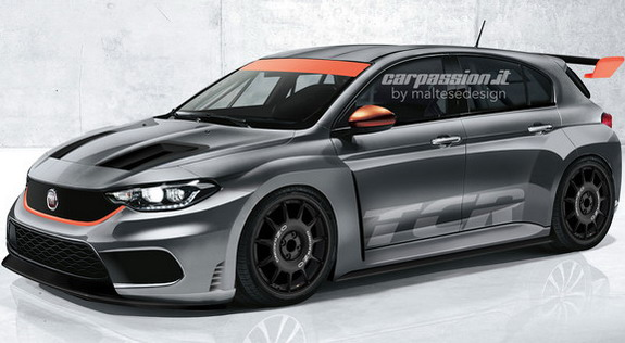 Fiat-Tipo-TCR-1