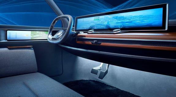 Honda-Urban-Concept-3