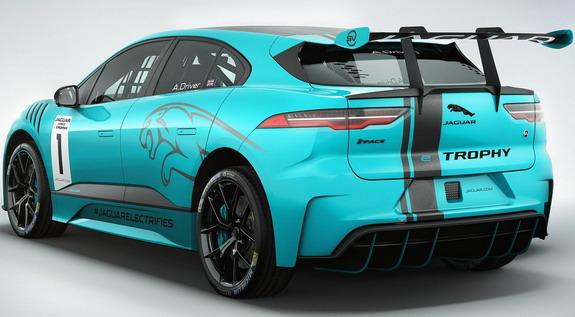 Jaguar-I-Pace-eTrophy-2