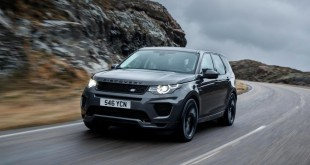 Land-Rover-Discovery-sport-hybrid-1
