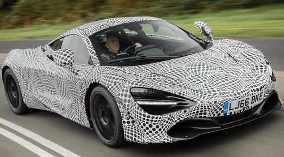 McLaren-BP23-3