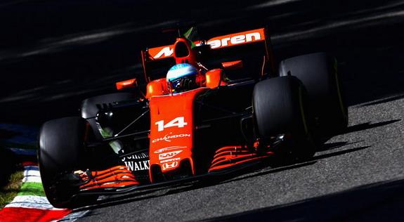 McLaren-raskinu-ugovor-sa-Hondom-1