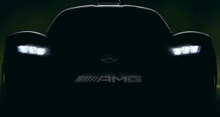 Mercedes-AMG-Project One-Zvanicno-1