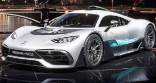 Mercedes-AMG-Project-One-foto-1