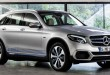 Mercedes-GLC-F-Cell-1
