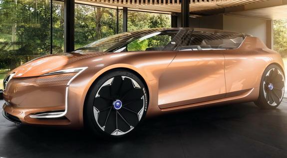 Renault-Symbioz-concept-1