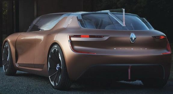 Renault-Symbioz-concept-2
