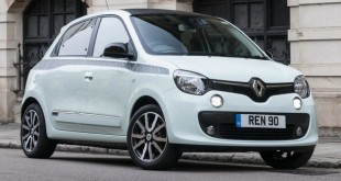 Renault-Twingo-Iconic-1