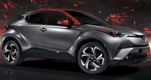 Toyota-C-HR-Hy-Power-1