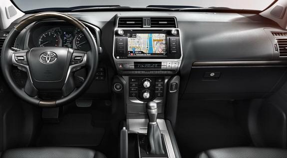 Toyota-Land-Cruiser-3