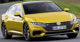 Volkswagen-Arteon-R-1