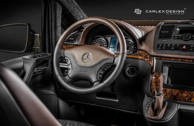 carlex-mercedes-viano-interior-3