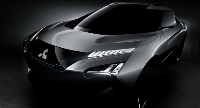Mitsubishi-e-Evolution-1