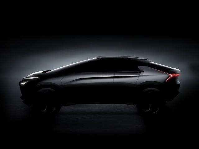 Mitsubishi-e-Evolution-2