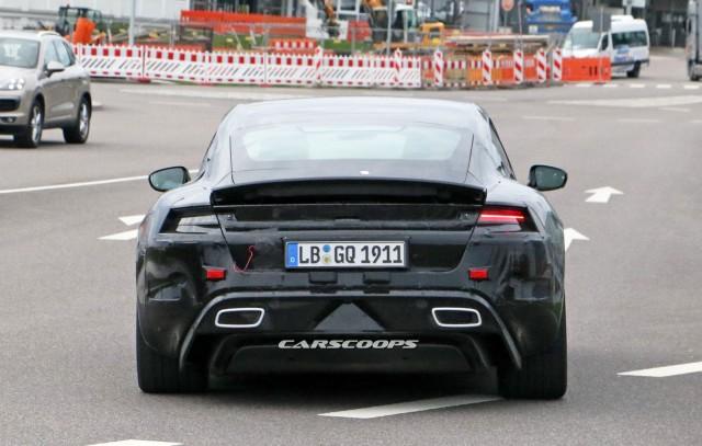 Porsche-Mission-E-3