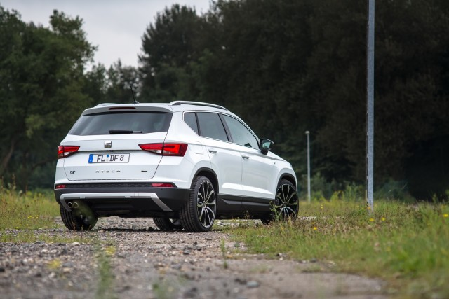 Seat-Ateca-DF-Automotive-2