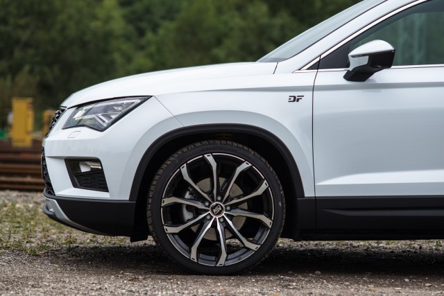 Seat-Ateca-DF-Automotive-3